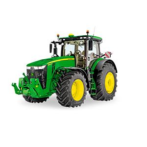 Запчасти для сельхозтехники John Deere