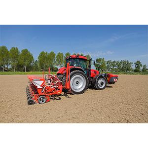Запчасти для сельхозтехники Kverneland