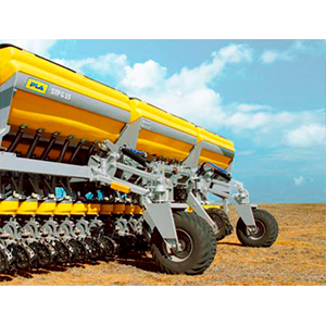 Запчасти для сельхозтехники PLA